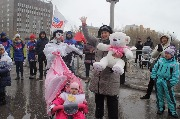 the_day_of_Russia (36)