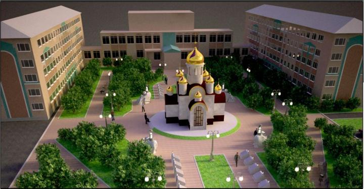ПРОЕКТ ЭСКИЗ_Гагарина (3D).jpg